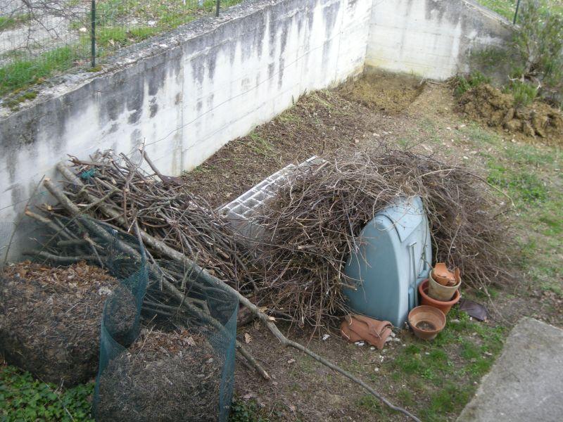 Orto a muro: anteprima